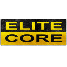 Elite Core Audio